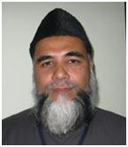 Jb. Mohd. Nooruddin Shah Sb
