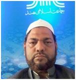 Jb. Shabbir Ahmed Khan