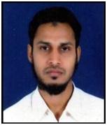Jb. Shakeel Ahmed Rajput