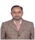 Jb. Zafar Imam