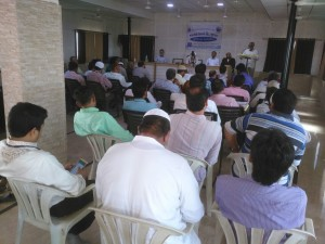 JIH Gujarat (4)