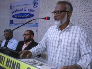 JIH Gujarat (8)