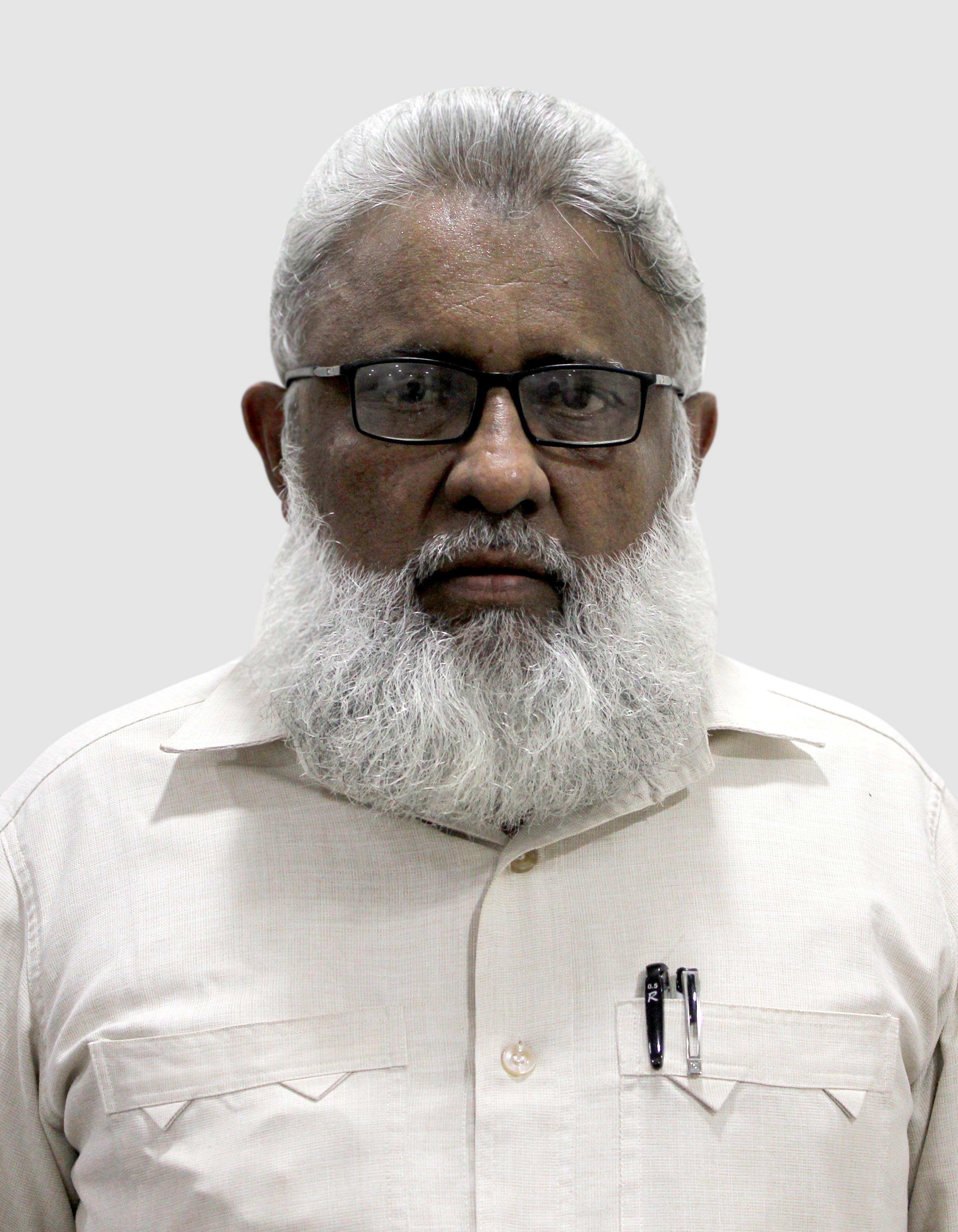 Maulana Abdul Azeez