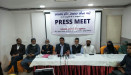 "JIH Gujarat launched a program named ""Islam blessings for All"""