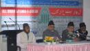 All Bihar Ijtema-e-Arkaan, Jamaat-e-Islami Hind