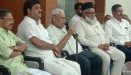 Kerala Mosques open their doors to all communities