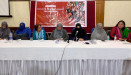 Shaheen Bagh heralds change, creates new perception about women power: Jamaat-e-Islami Hind's Women Secretary Atiya Siddiqua