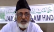 Education Policy should promote inclusiveness and constitutional values – Jamaat-e-Islami Hind