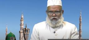 ربیع الاول نبوی پیغام سے روشناس ہونے کا مہینہ ہے: مولانا رضی الاسلام ندوی ، سکریٹری شعبہ اسلامی معاشرہ، جماعت اسلامی ہند