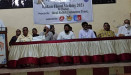 Konkan flood relief and rehabilitation works: Jamaat-e-Islami Hind Maharashtra disburses over Rs. 30 lakh among 80 small traders to restart their businesses