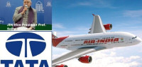 Jamaat-e-Islami Hind says disinvestment path will lead to economic enslavement, raises concern over sale of Air India to Tatas