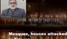 Jamaat-e-Islami Hind demands stern action against miscreants in Tripura