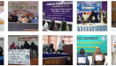 'Strong Family Strong Society'-Series of press conferences held in various cities across India