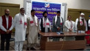 Interfaith forum in Assam to strengthen mutual relations among ethnic, tribal groups