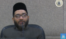 JIH President appeals: Not to circulate overexaggerated videos,posts about Jamaat, leaders