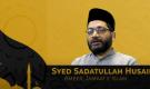 JIH President urges Muslims to make special efforts to attain piety, spiritual elevation during Ramadan