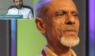 JIH President's condolence message over demise of Prof. Siddique Hassan