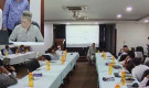 Jamaat-e-Islami Hind President launches Shariah Council's website