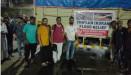 Mumbai: Volunteers of JIH, IRW, SIO join forces to help flood hit people in Konkanregion