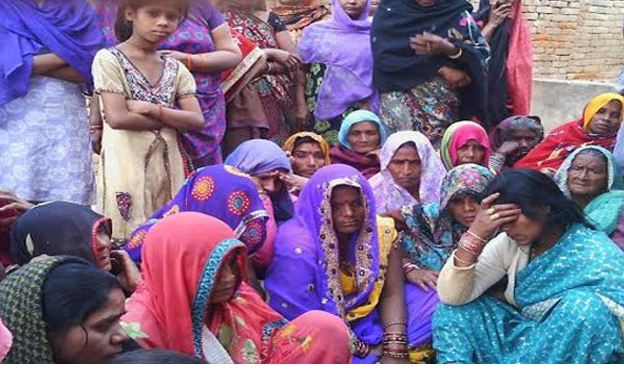 Jamaat demands prohibition in Uttar Pradesh after hooch tragedy claims 26 lives