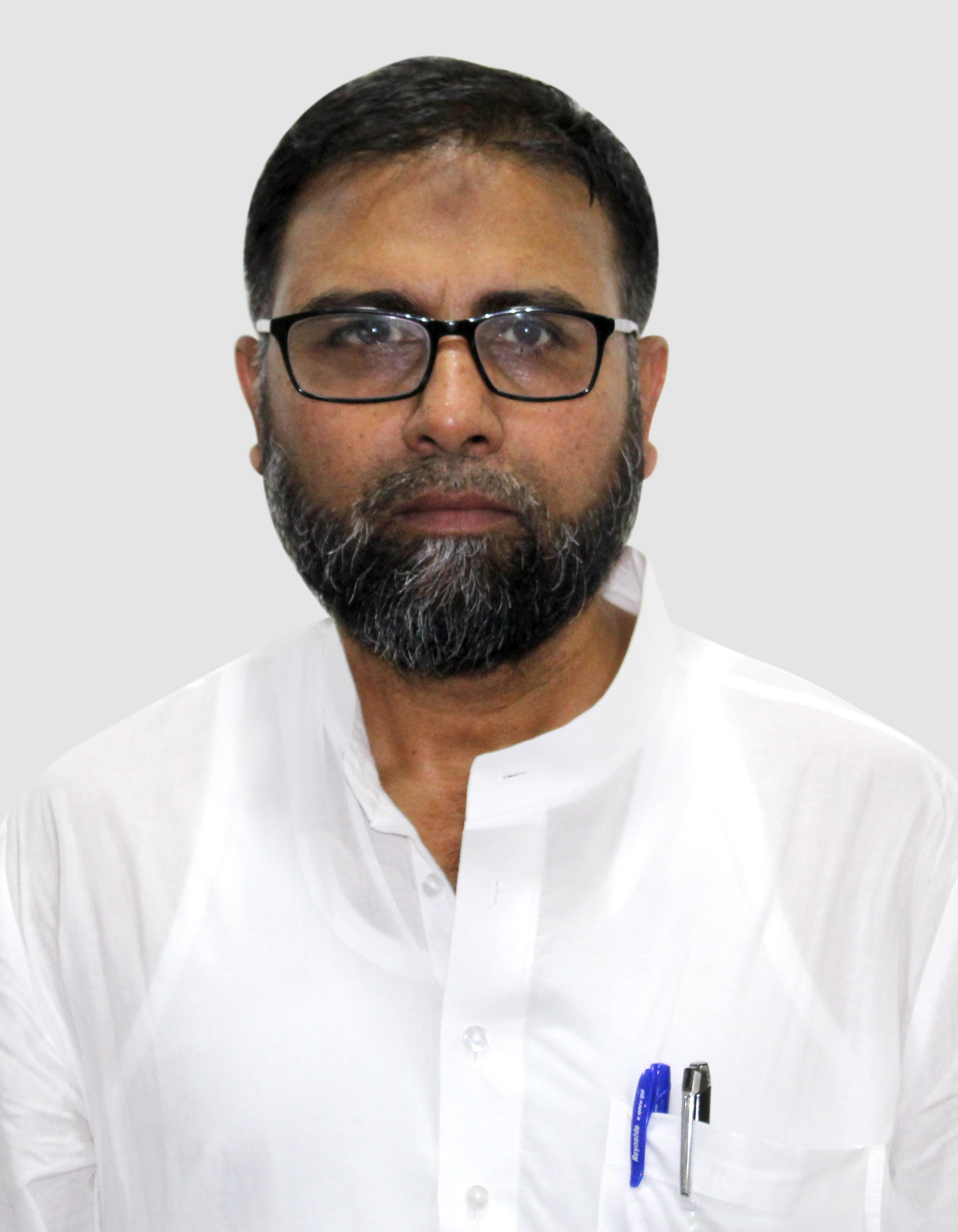 Ahmad Azeez